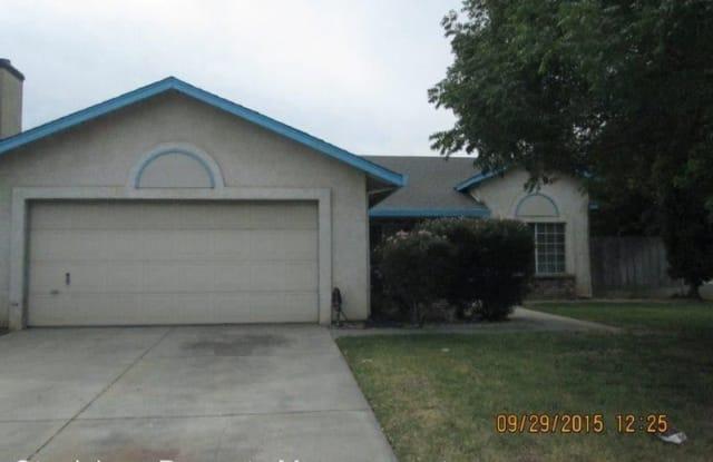 1604 Don Pedro Rd. - 1604 Don Pedro Road, Ceres, CA 95307