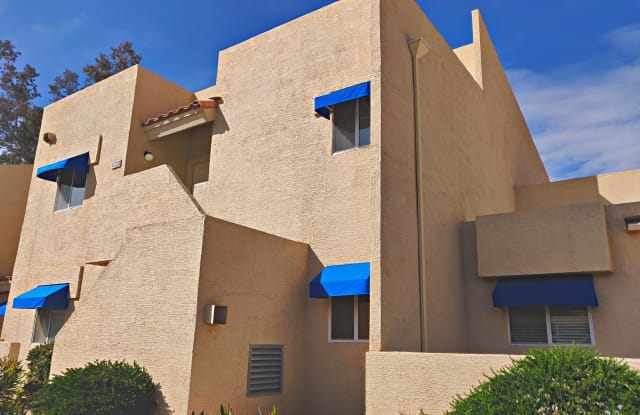 220 N 22ND Place - 220 North 22nd Place, Mesa, AZ 85213