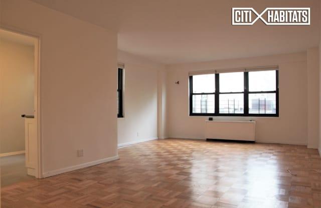 315 East 65th Street - 315 East 65th Street, New York, NY 10065