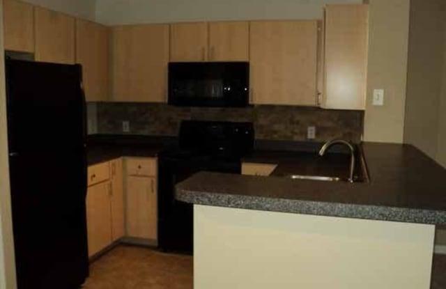 4220 New Broad Street - 4220 New Broad Street, Orlando, FL 32814