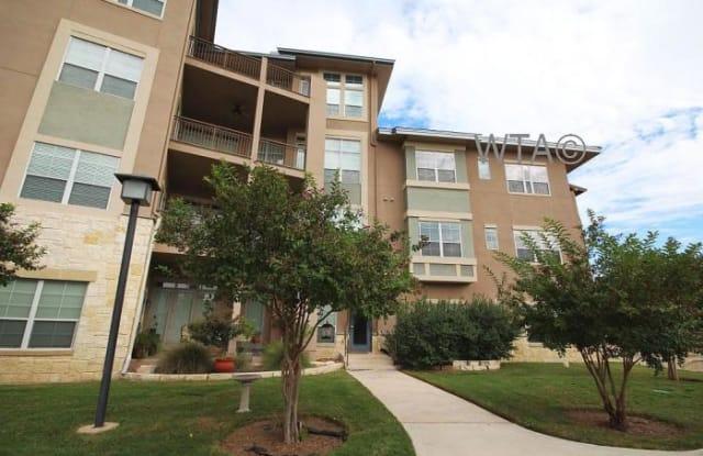 9850 WESTOVER HILLS BLVD - 9850 Westover Hills Boulevard, San Antonio, TX 78251
