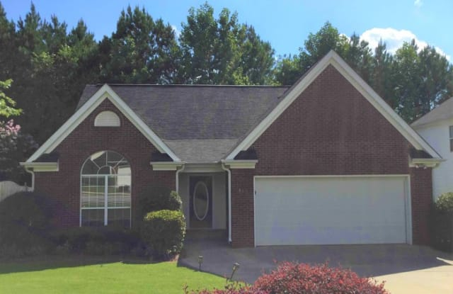 143 Riva Ridge Lane - 143 Riva Ridge Ln, Newnan, GA 30263