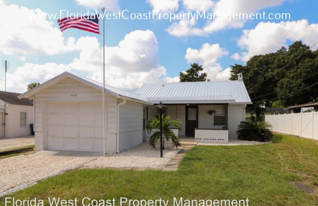 5408 15th St Ct E - 5408 15th Street Court East, Manatee County, FL 34203