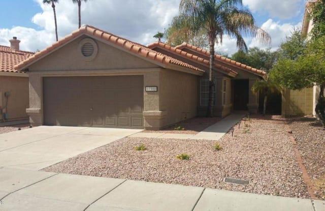 17222 N 47TH Street - 17222 North 47th Street, Phoenix, AZ 85032