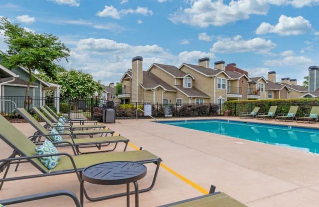 dakota raleigh nc apartments for rent dakota