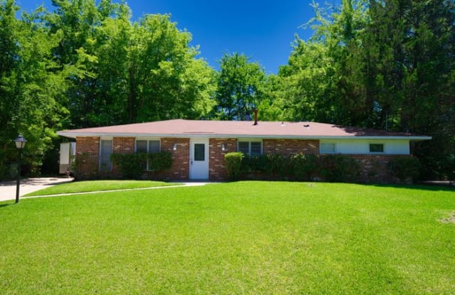4414 Mccampbell Drive - 4414 Mccampbell Dr, Montgomery, AL 36106