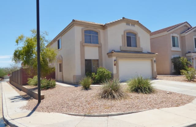 23247 W Mohave St - 23247 West Mohave Street, Buckeye, AZ 85326