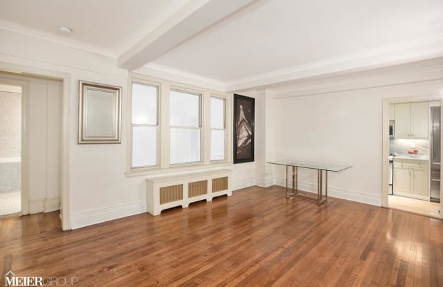 865 First Avenue - 865 1st Avenue, New York, NY 10017