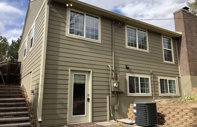 1800 South Garrison Street - 1800 South Garrison Street, Lakewood, CO 80232