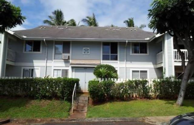 94-215 Paioa Place - 94-215 Paioa Place, Waikele, HI 96797