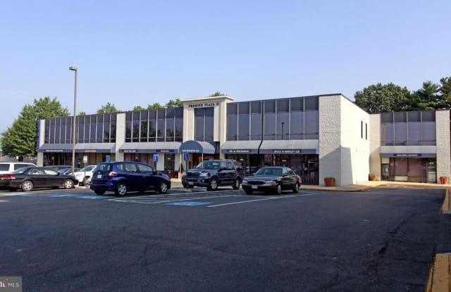 6130 BRANDON AVE #130 - 6130 Brandon Avenue, Springfield, VA 22150