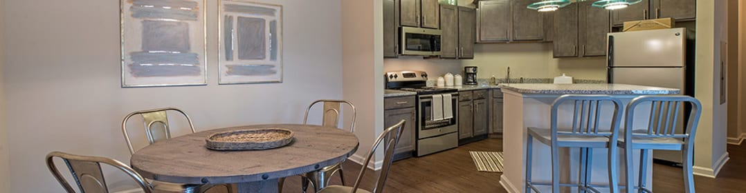 Fabulous 20 Best Apartments In Maryville Tn With Pictures Interior Design Ideas Skatsoteloinfo