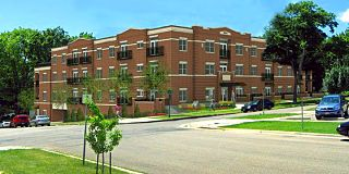 20 best apartments in rochester mn with pictures for 1 bedroom apartments in rochester mn