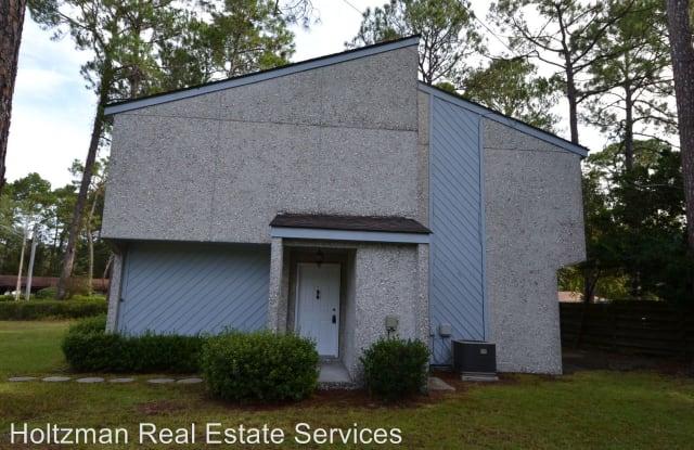 1062 Keith Drive - 1062 Keith Drive, Hinesville, GA 31313