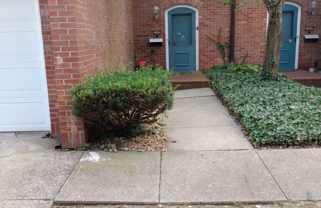 1309 Brighton Drive - 1 - 1309 Brighton Drive, Urbana, IL 61801