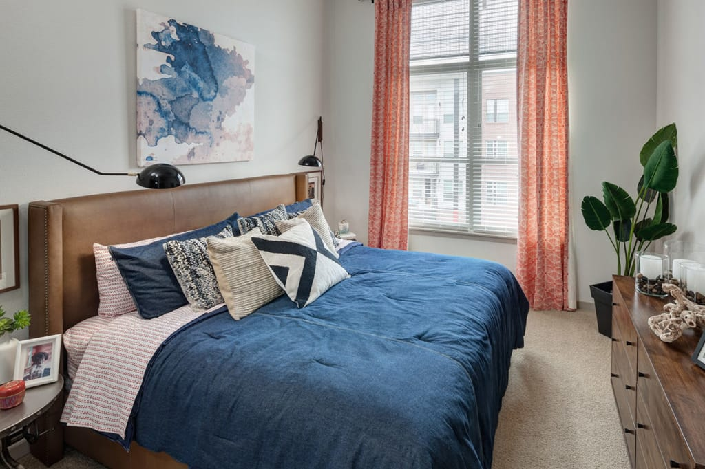 100 Best 1 Bedroom Apartments in Denver, CO (with pics)!