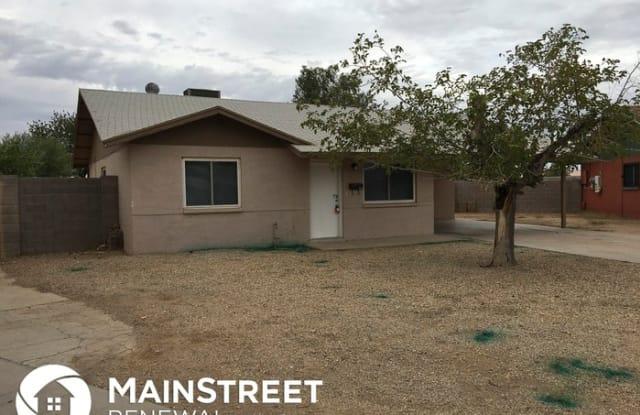 6816 North 65th Avenue - 6816 North 65th Avenue, Glendale, AZ 85301