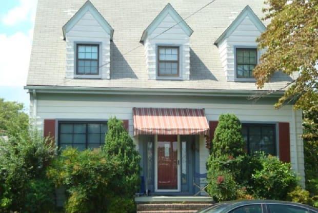 59 N Willard Avenue - 59 North Willard Avenue, Hampton, VA 23663