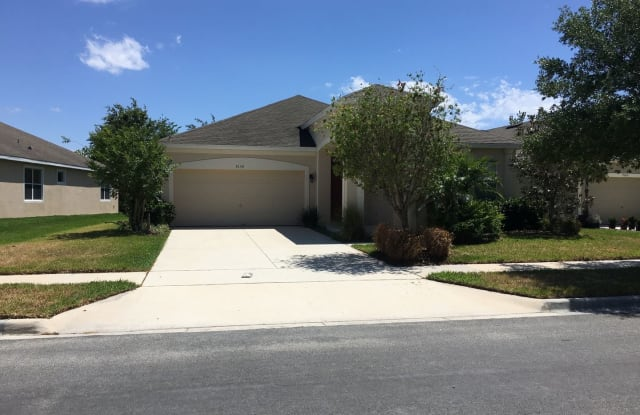 9139 Leeland Archer Blvd Orange - 9139 Leeland Archer Boulevard, Horizon West, FL 32836