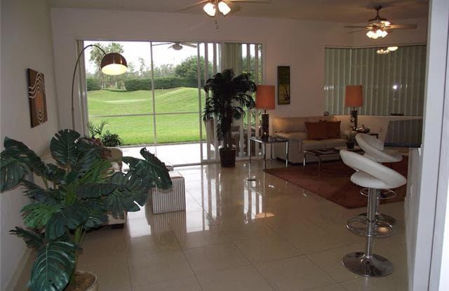 20240 BURNSIDE PL - 20240 Burnside Place, Estero, FL 33928