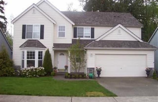 18032 Greywalls Drive - 18032 Greywalls Drive, Arlington, WA 98223