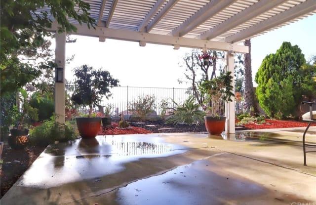 28451 Rancho De Linda - 28451 Rancho De Linda, Laguna Niguel, CA 92677
