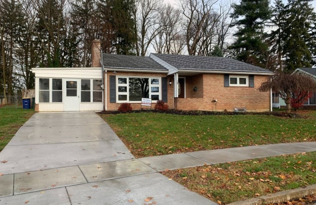 1830 Willow Rd - 1830 Willow Road, Lower Allen, PA 17011