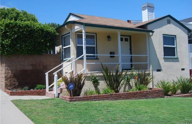 1301 21st Street - 1301 21st Street, Manhattan Beach, CA 90266