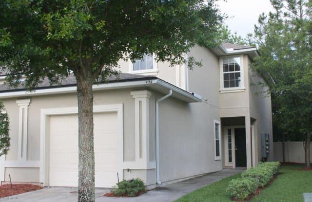 4758 Playpen Drive - 1 - 4758 Playpen Drive, Jacksonville, FL 32210