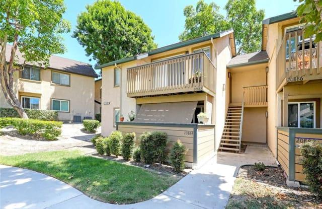 20884 Serrano Creek Road - 20884 Serrano Creek Road, Lake Forest, CA 92630