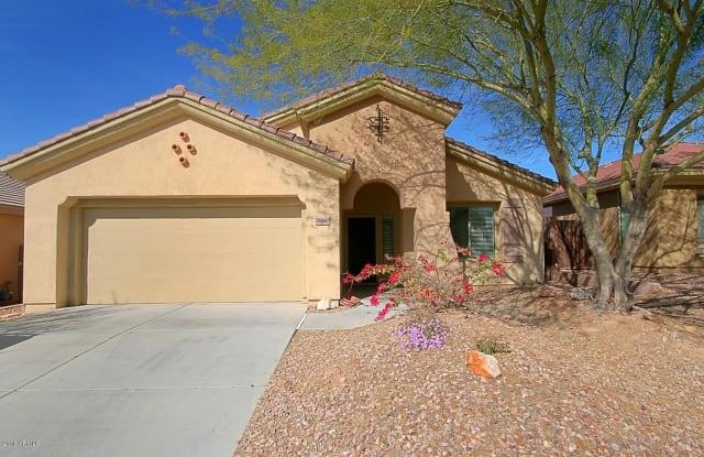 41440 N BENT CREEK Way - 41440 North Bent Creek Way, Anthem, AZ 85086