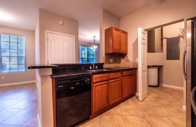 877 Grand Regency Pointe Unit 101 - 877 Grand Regency Pointe, Altamonte Springs, FL 32714