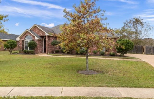 219 Fairview Drive - 219 Fairview Drive, Rankin County, MS 39047