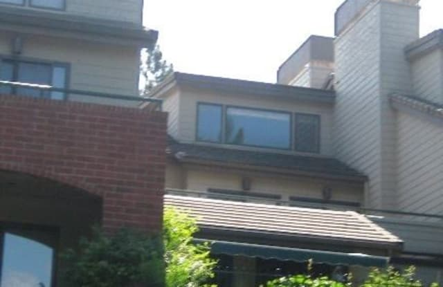 15 NW Portland Ave., # 106 - 15 NW Portland Ave, Bend, OR 97703