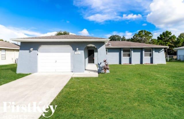 7704 Riverdale Drive - 7704 Riverdale Drive, Pasco County, FL 34653