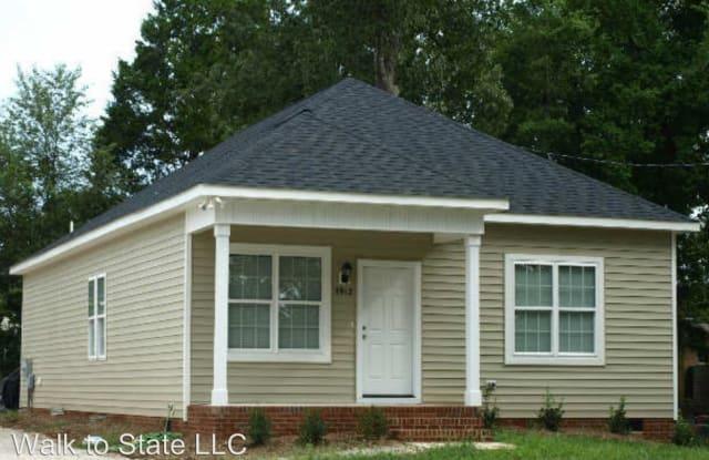 3912 Lexington Drive - 3912 Lexington Drive, Raleigh, NC 27606