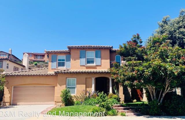 720 Hollowbrook Court - 720 Hollowbrook Court, San Marcos, CA 92078