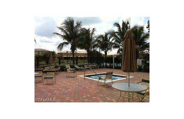3860 Cherrybrook LOOP - 3860 Cherrybrook Loop, Fort Myers, FL 33966