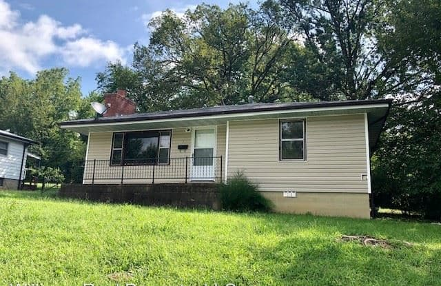 5 Frost Drive - 5 Frost Drive, Rolla, MO 65401