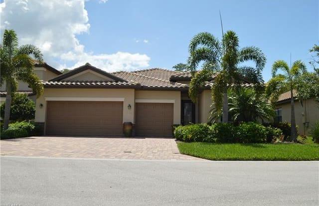 13400 Villa Di Preserve LN - 13400 Villa Di Preserve Lane, Estero, FL 33928