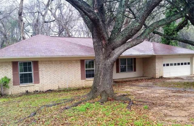 2701 Boldt - 2701 S Boldt Ave, Tyler, TX 75701