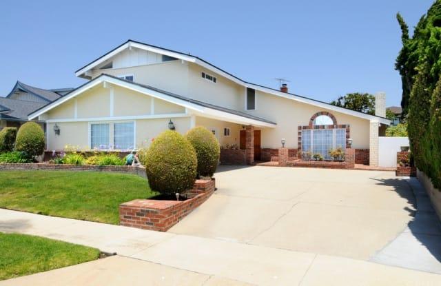 2755 W 234th Street - 2755 West 234th Street, Torrance, CA 90505