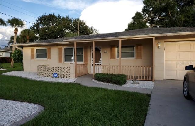 491 S VENICE BOULEVARD - 491 South Venice Boulevard, South Venice, FL 34293