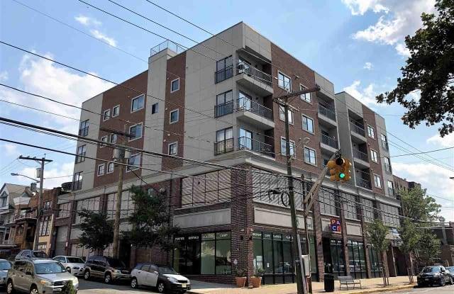 4918 PARK AVE - 4918 Park Avenue, Hudson County, NJ 07086