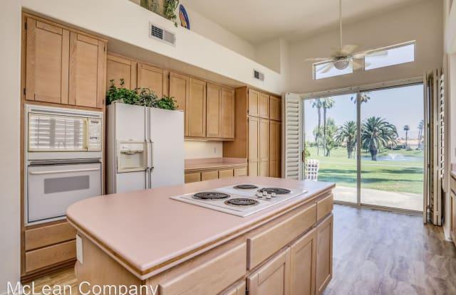 29986 W Trancas Drive - 29986 West Trancas Drive, Cathedral City, CA 92234