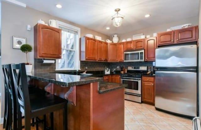 542 East 8th St. - 542 East Eighth Street, Boston, MA 02127