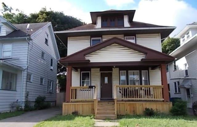 79 Dayton Street - 79 Dayton Street, Rochester, NY 14621
