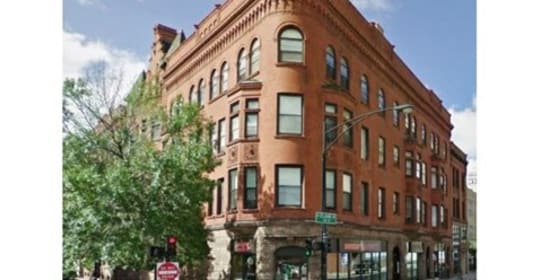 20 Best Apartments In Lincoln Park Chicago Il