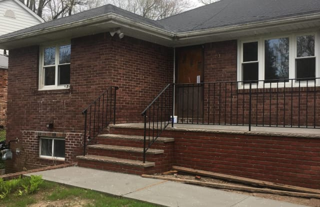 81 Midland Rd Staten Island Ny Apartments For Rent