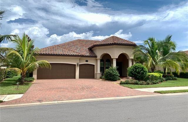 28599 Lisburn CT - 28599 Lisburn Court, Bonita Springs, FL 34135